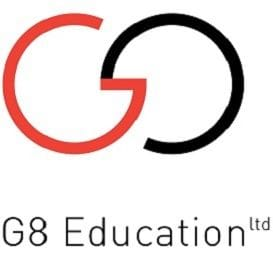 G8 PROFIT GIVES AFFINITY INVESTORS MORE TO CONSIDER