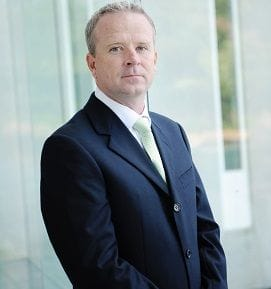 OPMANTEK PROVES GOLD COAST CAN BE A GLOBAL IT LEADER