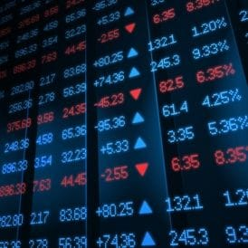'LITTLE FISH' KEEP IPO MARKET ALIVE IN 2015