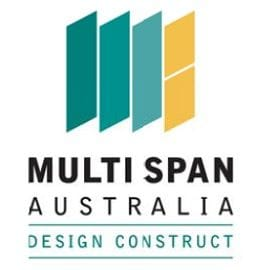 MULTI SPAN KEEPS IT IN THE FAMILY