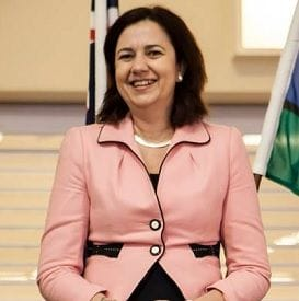 PALASZCZUK ADMITS IT'S RISKY, BUT WORTH IT