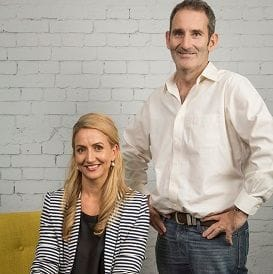 RIVER CITY LABS TO RELOCATE