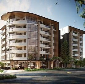 ONYX TARGETS PALM BEACH FOR BIGGEST PROJECT