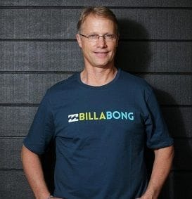 WHY BILLABONG'S SHARES COULD BE WORTH $3 THIS WEEK