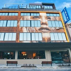TRYP'S SHOT IN THE ARM AS VALLEY HOTEL SELLS FOR $20M
