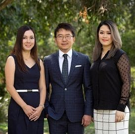 PLACE LAUNCHES SUNNYBANK OFFICE