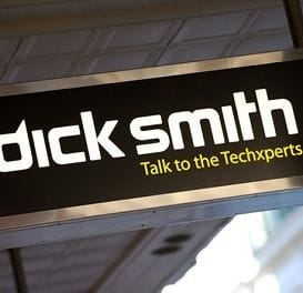 DICK SMITH TO CLOSE DOORS AS OFFERS FALL SHORT