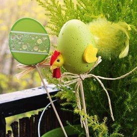 EMPLOYERS URGED TO CHECK EASTER PAY RATES