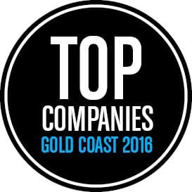 CHANGING FACE OF GOLD COAST TOP COMPANIES