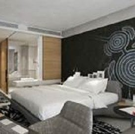 NOVOTEL LOCKS DOWN ANOTHER BRISBANE SPOT