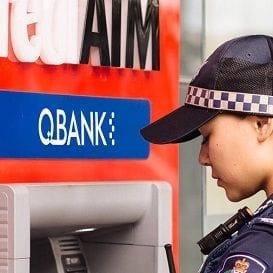 QPCU SET TO BECOME QUEENSLAND'S NEWEST BANK