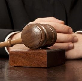 COURT FINDS MFS EXECUTIVES MISAPPROPRIATED $143M