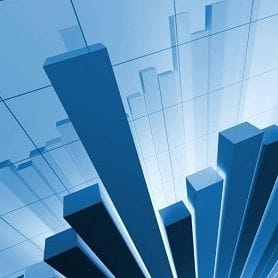 ECONOMIC GROWTH SURGES IN NSW