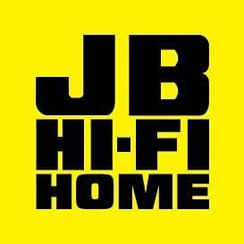 JB HI-FI PROFIT RISES