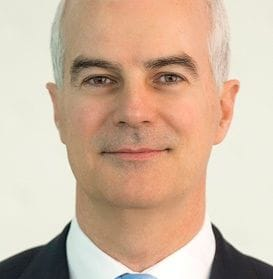 MEDIBANK PROFIT RISES 46%, BUT NEW CEO SAYS 'WE NEED TO DO MORE'