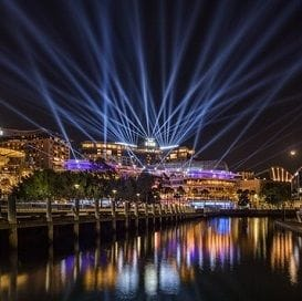 THE STAR SYDNEY OFFSETS WEAKNESS IN QUEENSLAND