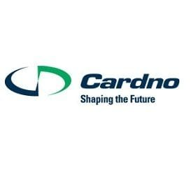 CARDNO PAYS OFF $134 MILLION IN DEBT AND SELLS SOFTWARE COMPANY