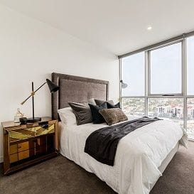 TOWER SELLS OUT AMID FEARS OF BRISBANE APARTMENT GLUT