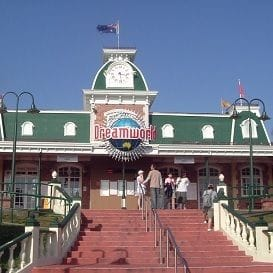 DREAMWORLD DEATHS WILL HAVE 'SIGNIFICANT IMPACT' ON ARDENT