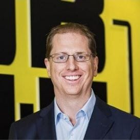 MURRAY SAYS JB HI-FI GROWING TO PLAN