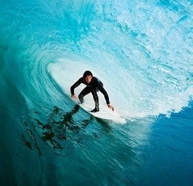 VULTURES CIRCLING SURFSTITCH AS ONE OFFER REJECTED