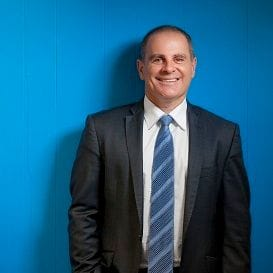 JAMIE PHEROUS SAYS CORPORATE TRAVEL MANAGEMENT WELL PLACED TO LEVERAGE GLOBAL ECONOMIC RECOVERY