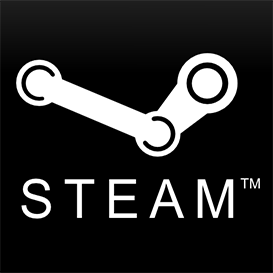 VALVE BLOWS STEAM FOLLOWING $3 MILLION FINE