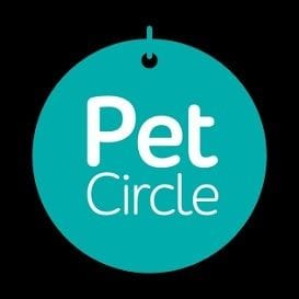 BLUE SKY SELLS STAKE IN PET CIRCLE