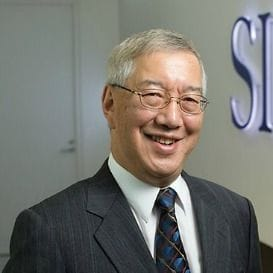 SIRTEX CEO DISMISSED FOLLOWING SHARE TRADING PROBE
