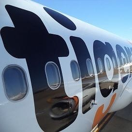 TIGERAIR PULLS OUT OF BALI ROUTE AS VIRGIN REPORTS 'SUBDUED' FIRST HALF