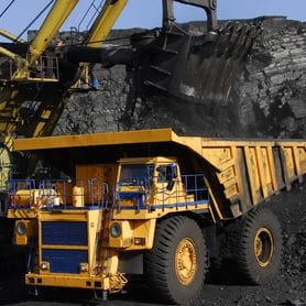 WHITEHAVEN TRIPLES EARNINGS, PAYS DOWN DEBT AFTER COAL PRICE TURNAROUND