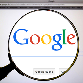 CAN GOOGLE RECOVER FROM GLOBAL CONTROVERSY OVER ITS PROGRAMMATIC ADVERTISING SYSTEM?