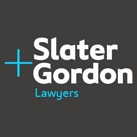 NEW LOANS GIVE SLATER AND GORDON A RAY OF HOPE