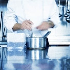 SILVER CHEF COMPLETES $21M CAPITAL RAISE
