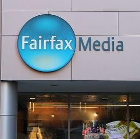 FAIRFAX CONFIRMS IT IS REVIEWING $2.2B TAKEOVER OFFER FROM TPG