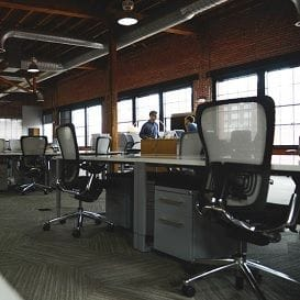 HOW TO MANAGE OFFICE MOVES: FIVE ESSENTIALS TO PUT INTO ACTION