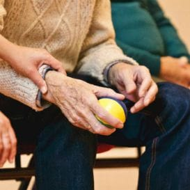 NEW LAWS SET TO CHANGE THE WAY RETIREMENT VILLAGES OPERATE FOLLOWING AVEO INVESTIGATION