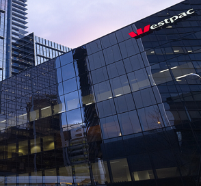 WESTPAC LOOKING TO SELL HASTINGS TO CHARTER HALL