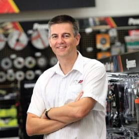 SUPER RETAIL GROUP SAYS GOODBYE TO AMART SPORTS BRAND