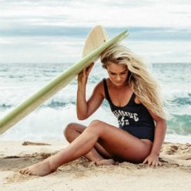BILLABONG SHARES WIPE OUT AFTER TERMINATION OF OMNI-CHANNEL DEAL