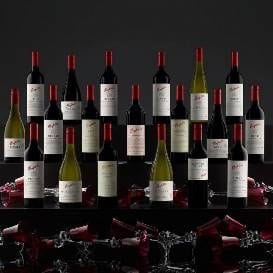 TREASURY WINES HITS BACK AT 'MISLEADING' DOWNGRADE, REAFFIRMS CHINA GROWTH STORY