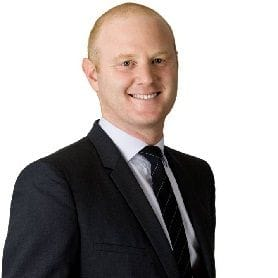 NO BONUSES FOR CEO IAN NAREV AND COMMBANK EXECS IN WAKE OF MONEY LAUNDERING SCANDAL