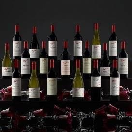 TREASURY WINES UNCORKS SWEET $269M PROFIT DESPITE INVENTORY WOES