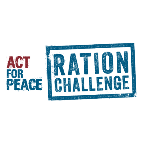 Oakhill College 1st in the Australian Ration Challenge for Refugees