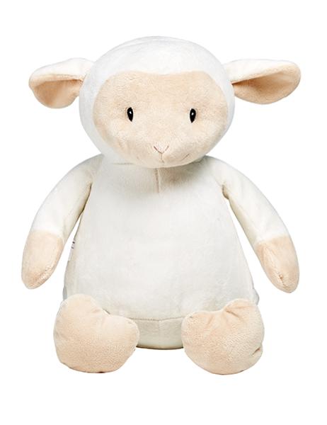 Cubby - Lamb