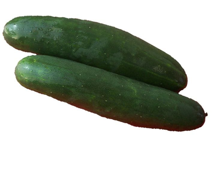 Other Vegetables