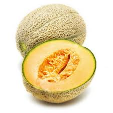 Rockmelon each SPECIAL