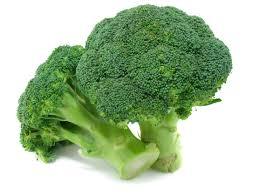Broccoli kg SPECIAL