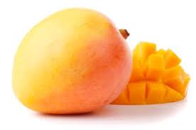 Mangoes Kensington Pride x2 SPECIAL