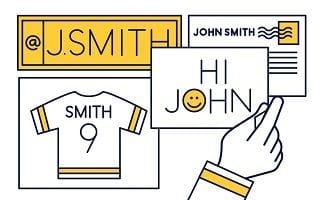 How personalised print can boost customer loyalty and profits